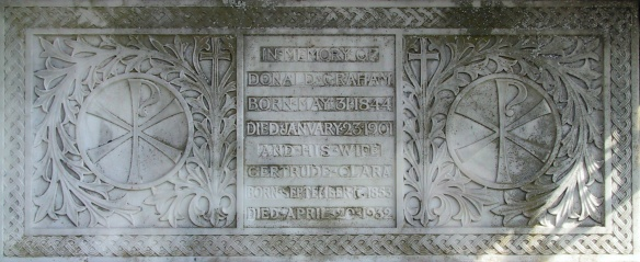 donald-graham-of-airthrey