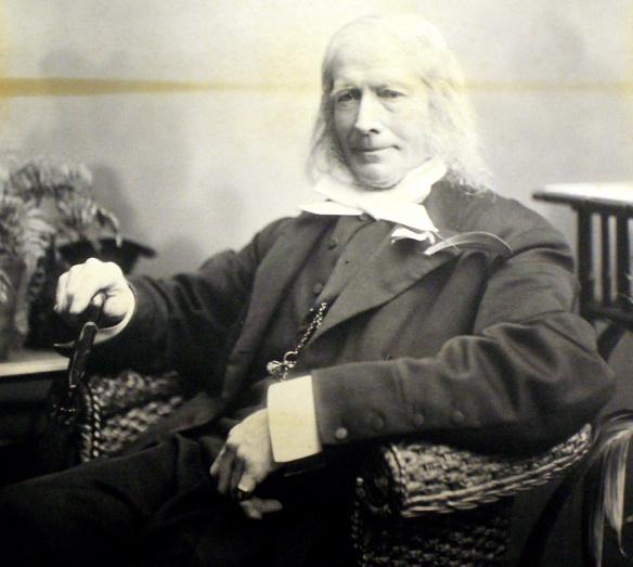 Dr-Alex-Paterson-July-10th-1890