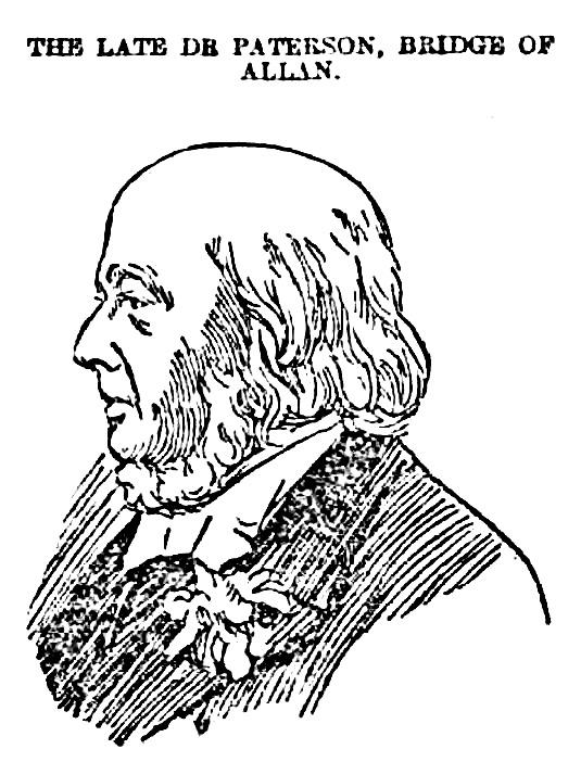 Dr-Paterson-1898