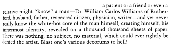 dr-william-carlos-williams-5