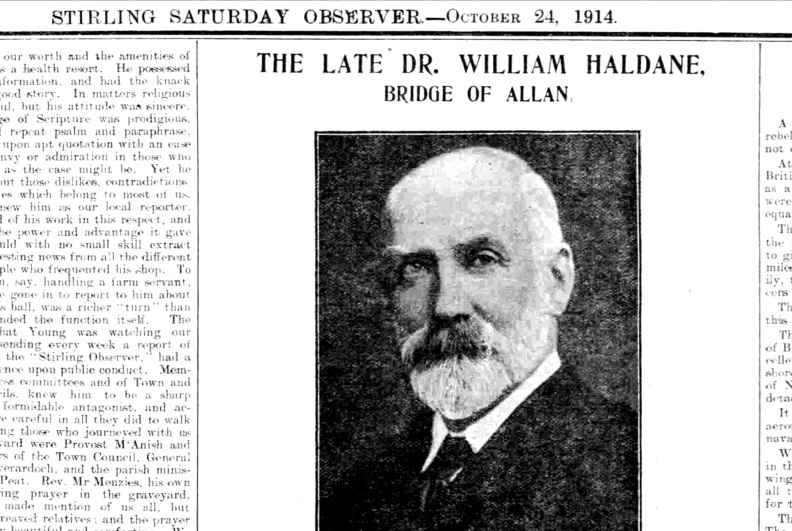 dr-william-haldane-1914a