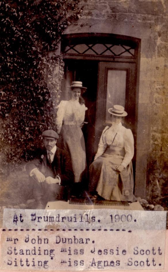 drumdruills-1900