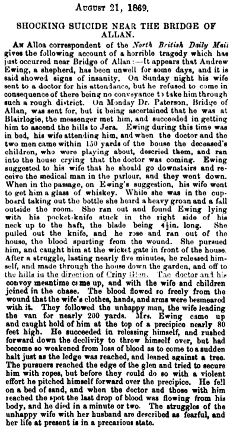 ewing-of-jerah-aug-1869a
