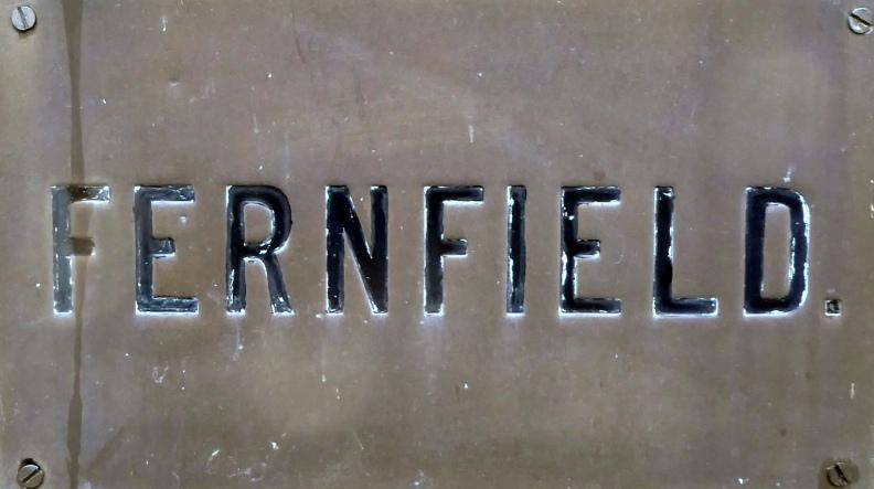 Fernfield, 6 Nov 2015 (1)