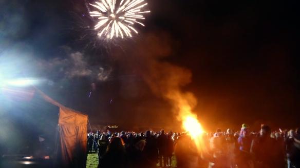 firework-night-strathallan-park-bridge-of-allan-4-nov-2016-1