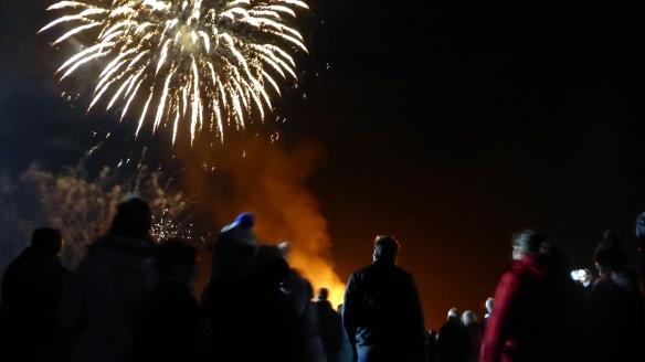 firework-night-strathallan-park-bridge-of-allan-4-nov-2016-2