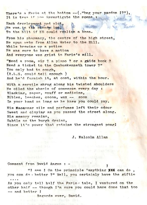 gilbert-farie-poem-1
