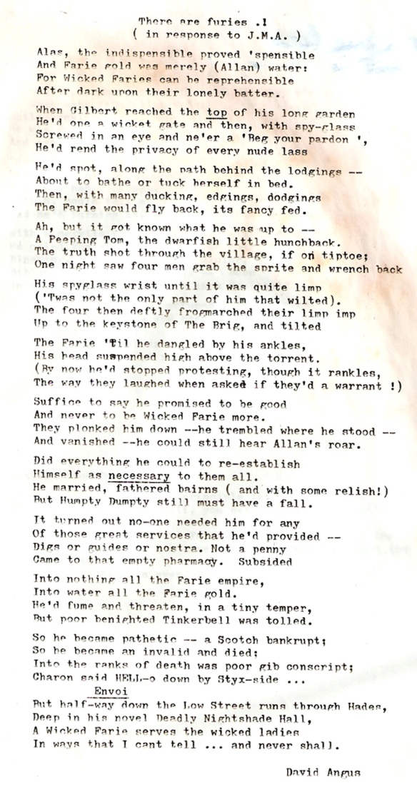 gilbert-farie-poem-2