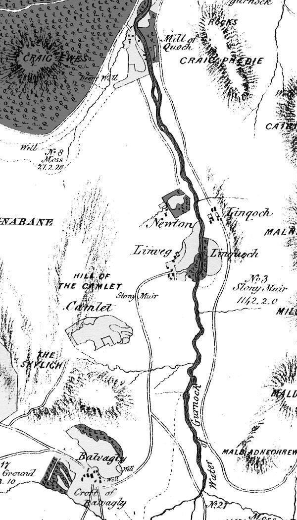 girnoc-map-john-innes-1806