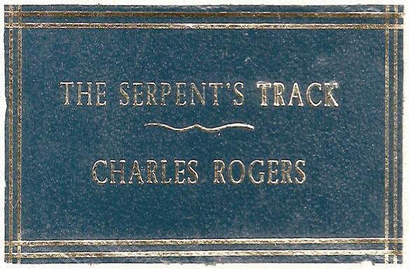 in-focus-the-serpent