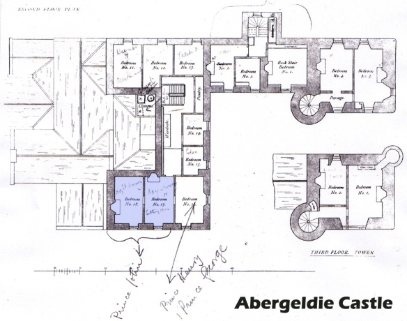 james-andersons-plan-of-1891-of-abergeldie-2nd-floor-2