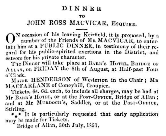 john-ross-mcvicar-july-1851