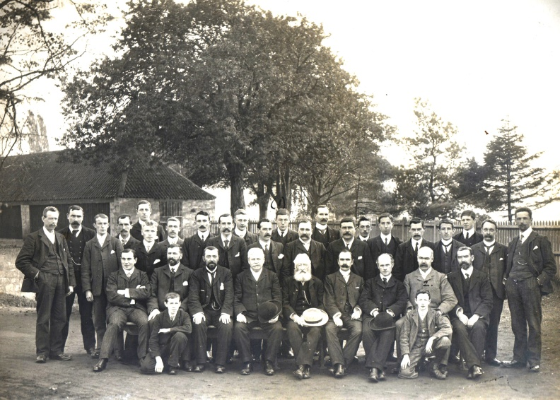 keirfield-counting-room-staff-1905