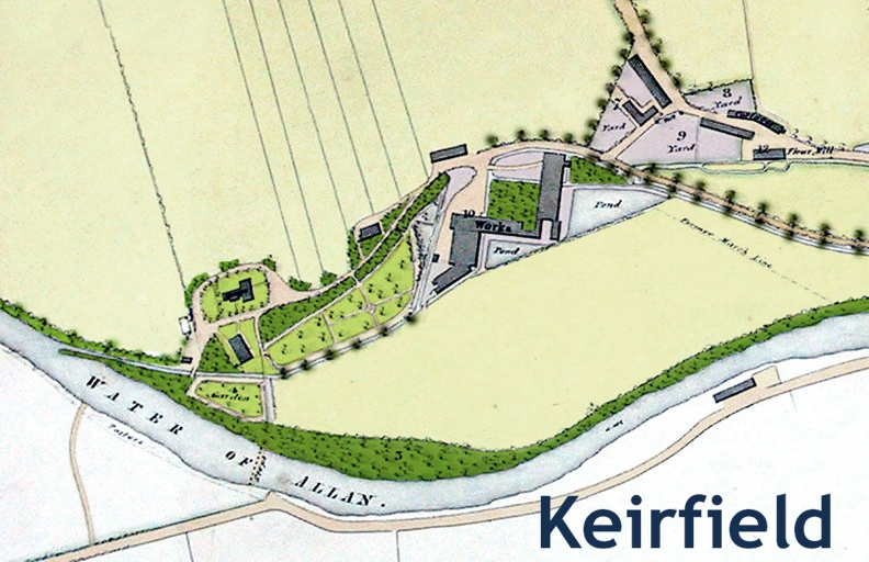 keirfield-in-1830