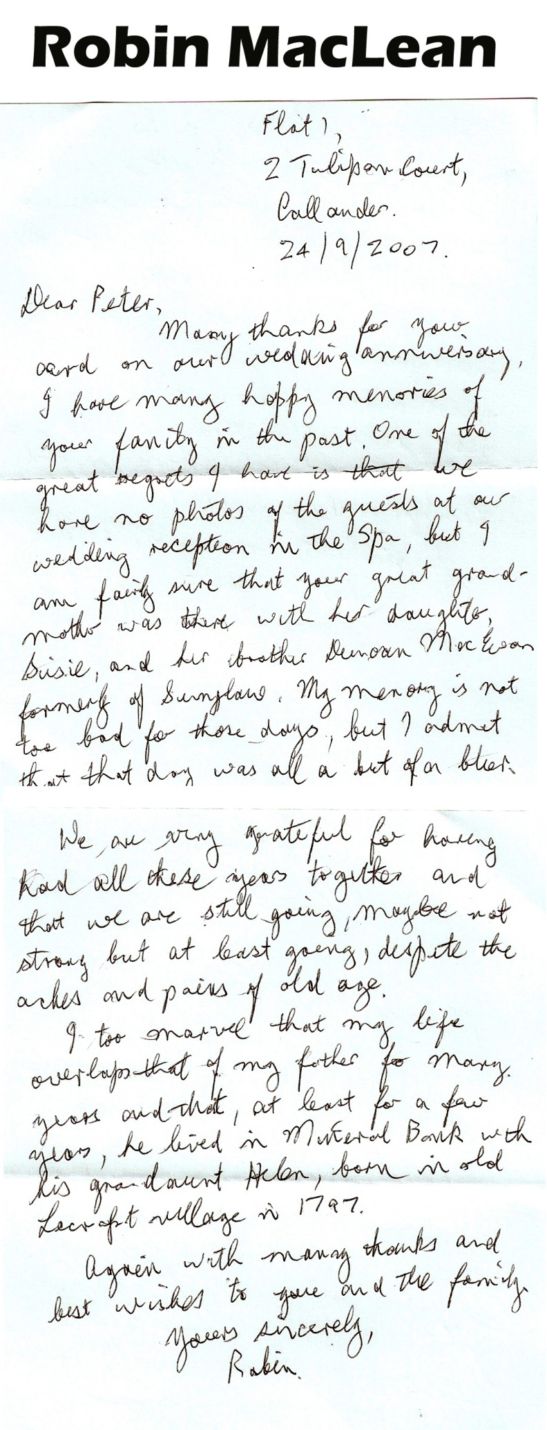 letter-from-robin-maclean