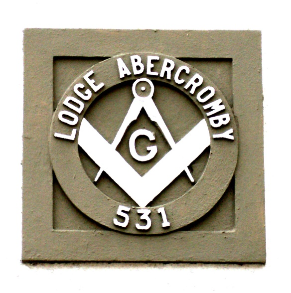 lodge-abercromby-531