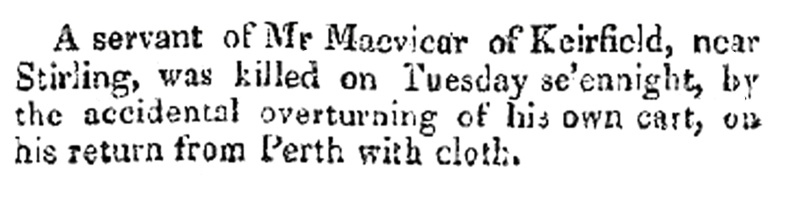 may-1815-mcvicar-accident-with-cloth-on-cart