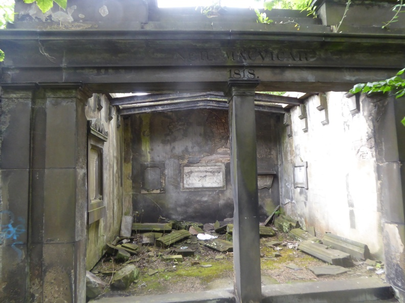 mcvicar-tombs-st-cuthberts-edinburgh-2