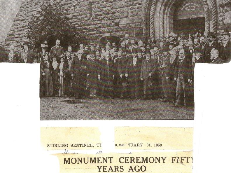 monument-ceremony-50-years-ago