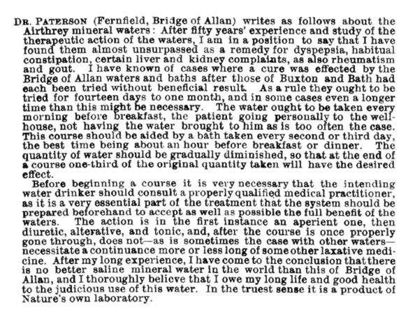 Natures-own-laboratory---June-1894-Bridge-of-Allan