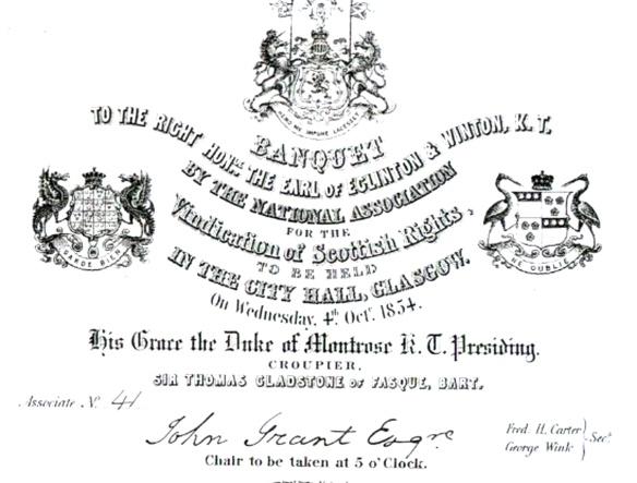 navsr-meet-in-glasgow-1854