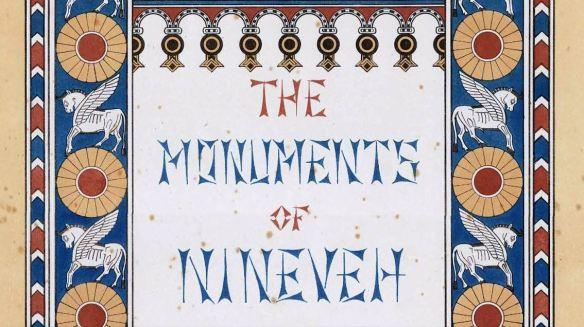 Nineveh1