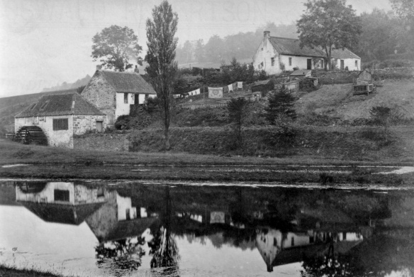 old-airthrey-paper-mill-and-cottages