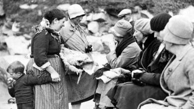Old St Kilda images (1)