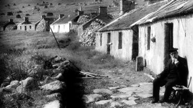 Old St Kilda images (11)