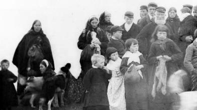 Old St Kilda images (13)