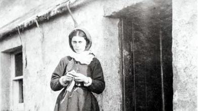 Old St Kilda images (14)
