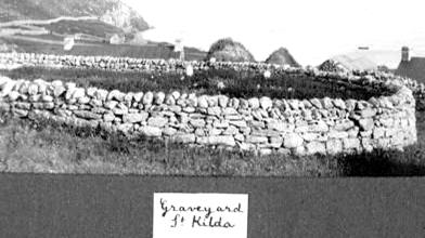 Old St Kilda images (17)
