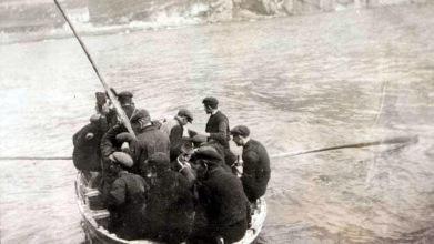Old St Kilda images (18)