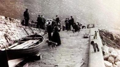 Old St Kilda images (19)