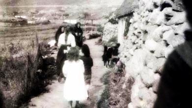 Old St Kilda images (20)