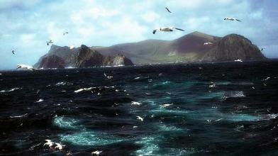 Old St Kilda images (26)