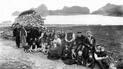 Old St Kilda images (34)