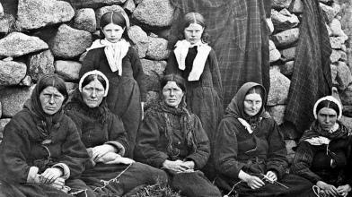 Old St Kilda images (38)