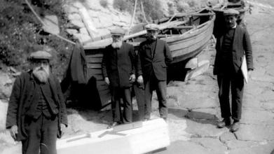 Old St Kilda images (5)