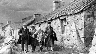 Old St Kilda images (51)