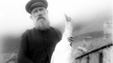 Old St Kilda images (7)
