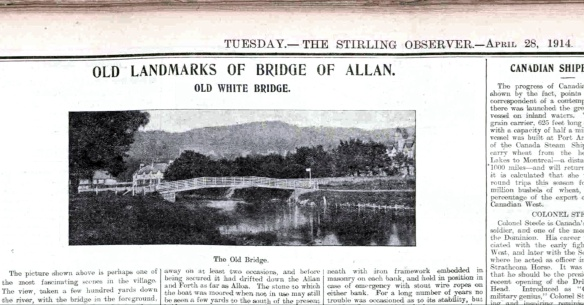 old-white-bridge-1