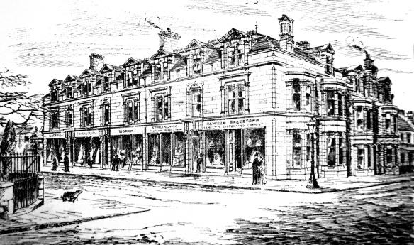 oswald-robertson-penzance-buildings