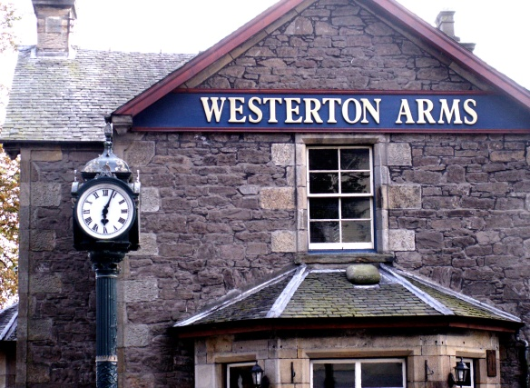 Paterson-clock-&-Westerton