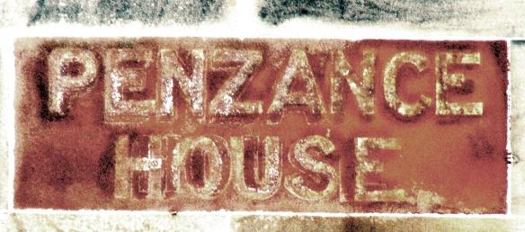 penzance-house