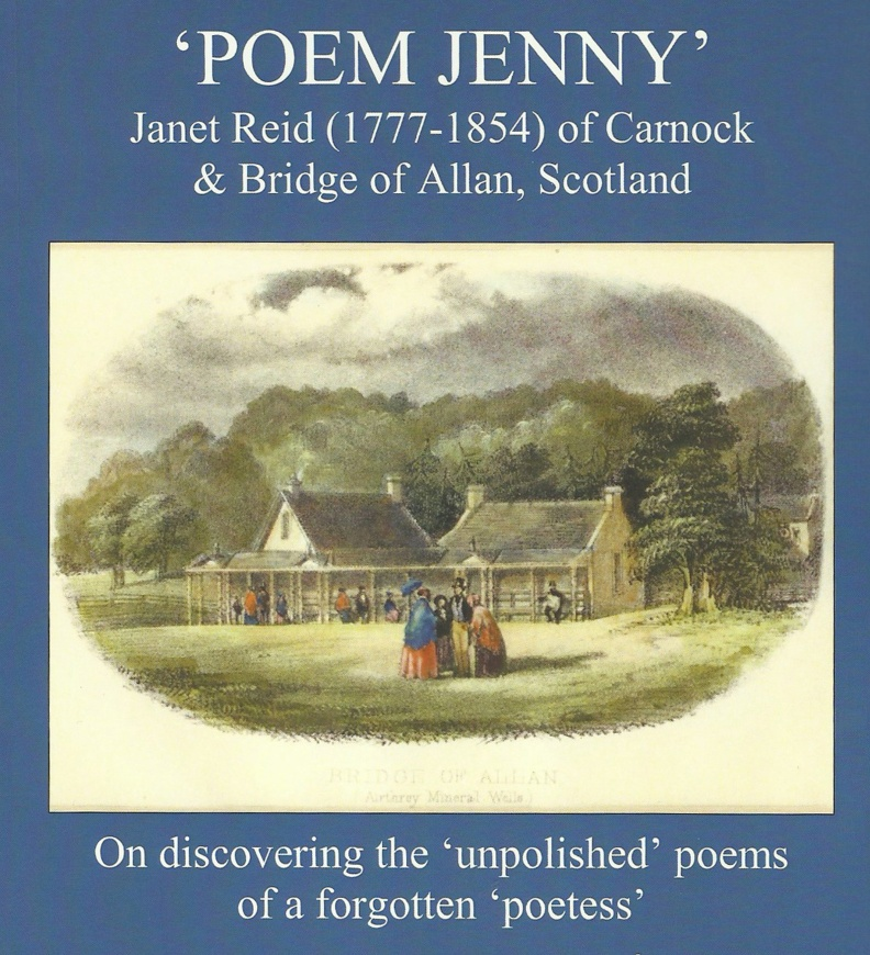 poem-jenny-bridge-of-allan