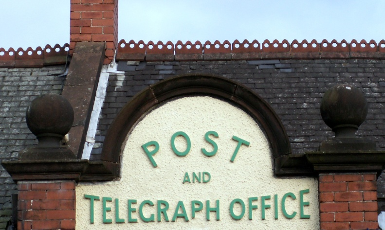 post-telegraph-office