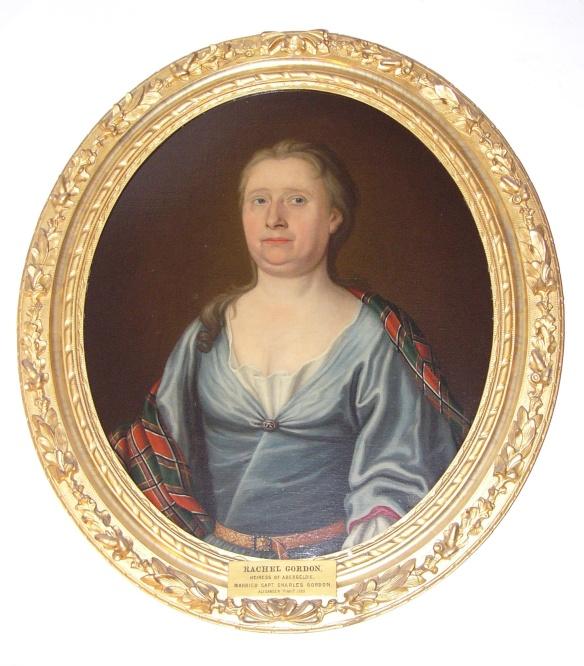 rachel-gordon-1723