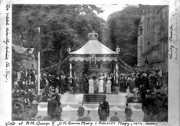 royal-visit-1914-to-bridge-of-allan