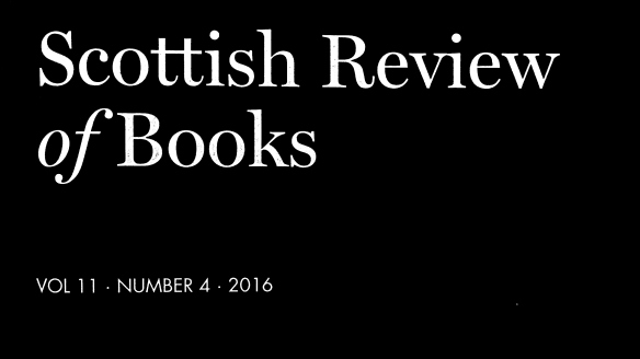 scottish-review-of-books-2016-1